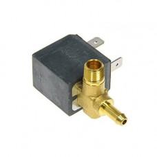 Клапан CEME 5525EN2.0S /AIF