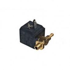 Клапан CEME 5522EN2.0S..AIF