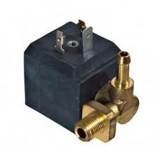 Клапан CEME 5524EN2.0S..AIF