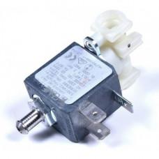Клапан электромагнитный кофемашины DeLonghi - 5213218421