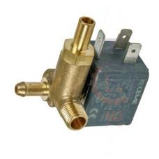 Клапан электромагнитный для парогенератора Kenwood (CEME 4413EN2.0S..TIF) - KW687315