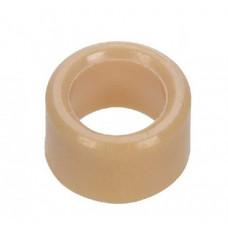 Прокладка керамическая для бойлера кофемашины DeLonghi (7.9x5.3x5.0) - 5332239300