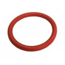 Кольцо уплотнительное (о-ринг) для кофеварки DeLonghi (43x35x4mm) - 5332149100