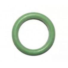 Кольцо уплотнительное (о-ринг) для кофеварки DeLonghi (6.07x1.78мм) - 5313221011