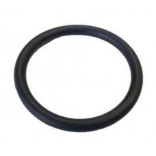 Кольцо уплотнительное (прокладка) для кофеварки DeLonghi / Krups (56x46x5мм) - 533218