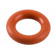 Кольцо уплотнительное (о-ринг) для кофеварки DeLonghi (13x6x3.5мм) - 5332111600