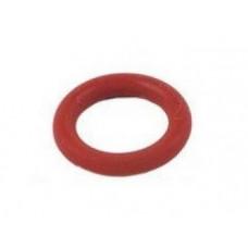 Кольцо уплотнительное (о-ринг) для кофеварки DeLonghi (10.5x7.8x2мм) - 535692