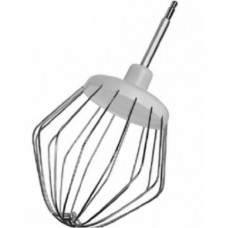 Венчик Whisk для кухонного комбайна Moulinex - MS-0A16471
