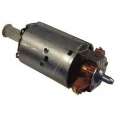 Двигатель кухонного комбайна Braun - 63210623
