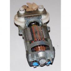 Двигатель миксера Elbee N1 (AC4525)