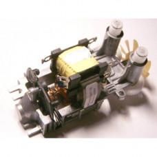 Двигатель миксера Elbee / Rotex N2 (5515X5-01P)