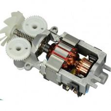 Двигатель миксера Elbee N3 (AC4520)