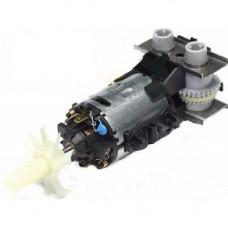 Двигатель миксера Elbee N4