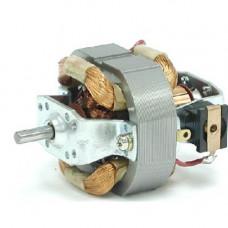 Двигатель миксера Elbee N5 (250W)
