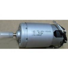 Двигатель блендера Elbee CT5712 300W