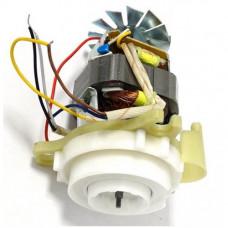 Двигатель кухонного комбайна Redmond RFP-M3905 (RY8825M24 700W / KB-1025-3)