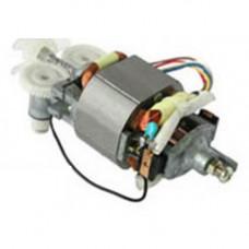 Двигатель 250W для миксера Moulinex HM301100/BV0 - SS-994664
