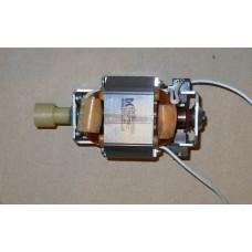 Двигатель блендера Сатурн HC5430