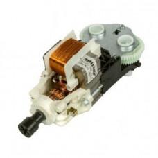 Двигатель миксера Zelmer 481.5 - 2521000