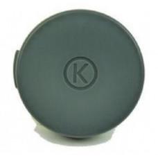 Крышка защитная для блендерной ножки Kenwood - KW713780