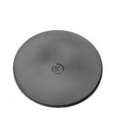 Крышка защитная для блендерной ножки Kenwood - KW713782