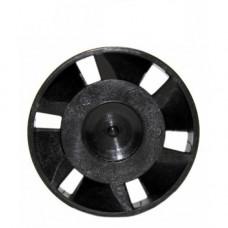 Муфта двигателя блендера Braun Multiquick - 64184626