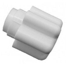 Муфта мотора комбайна Bosch - 423561