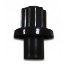 Муфта блендерной чаши комбайна Braun K700 - 67000496