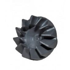 Втулка (муфта) под куплер чаши кухонного комбайна Braun - 67000047
