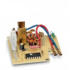 Модуль (плата) кухонного комбайна Bosch - 160690