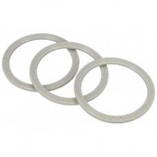 Комплект уплотнительных колец комбайна Kenwood - KW680939