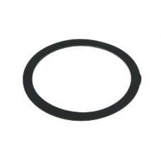 Кольцо уплотнительное для крышки блендера Braun - 67000497