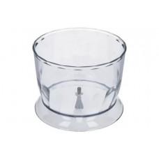 Чаша блендера Braun 500 мл - 67050142