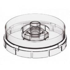 Крышка блендера Bosch - 489317
