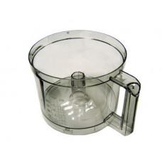 Чаша комбайна Bosch 1000 мл - 492020