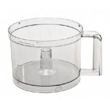 Чаша комбайна Bosch 1000 мл - 096335