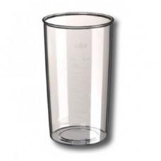 Стакан мерный Braun, 600 мл - 67050132
