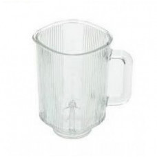 Чаша блендера Kenwood 1600мл - KW710720
