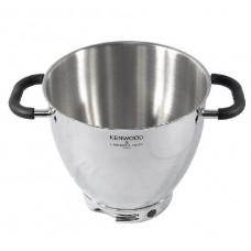 Чаша Kenwood Coocking CHEF Major KM070 (6.7 л) - AW37575001