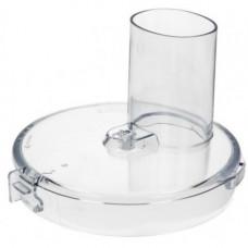 Крышка основной чаши комбайна Moulinex FP517 - MS-5A07631
