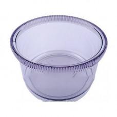 Чаша для миксера Zelmer - 281.1010 / 798194