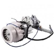 Двигатель мойки в сборе PWB-2050 T