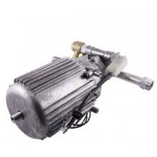 Двигатель мойки в сборе PWA-2165 QT