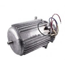 Двигатель мойки PWA-2158 turbo
