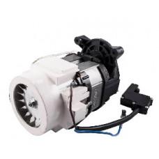 Двигатель мойки PWB-1655 turbo