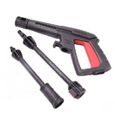 Пистолет к мойкам высокого давления Intertool