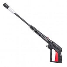 Пистолет для моек высокого давления Intertool DT-1504 / DT-1540