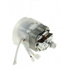 Двигатель мясорубки Kenwood - KW712650