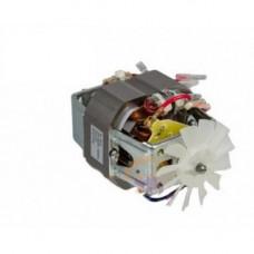 Двигатель мясорубки Redmond RMG-1215 (RS 88/30) 7 зубов