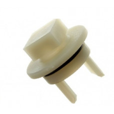 Втулка (муфта) шнека Bosch 418076 (XN-01 / F-10)